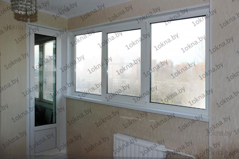 Двери пвх входные, межкомнатные и балконные в бресте. пласти.